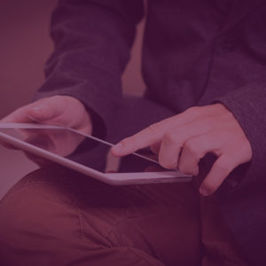 Découvrez le digital learning et ses outils